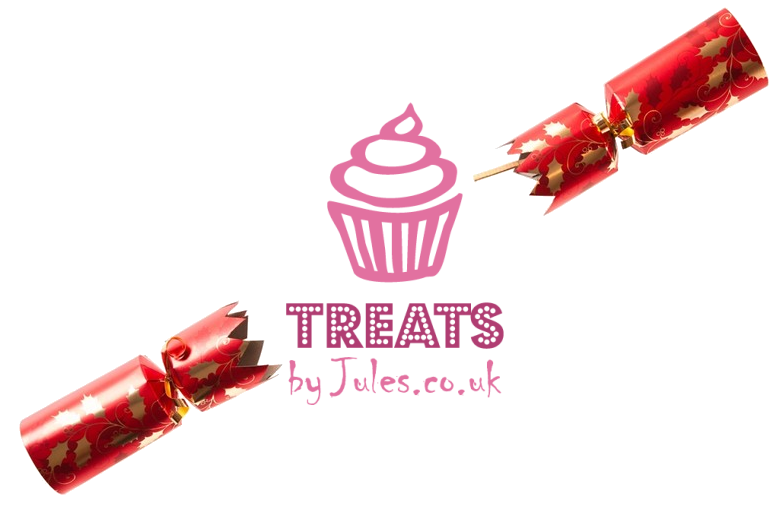 Christmas Cracker Offer 2015 Treats By Jules